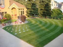 how to start a landscaping business backyard landscape design