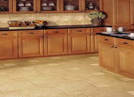 tile kitchen floor ideas best 25 tile floor kitchen ideas on tile kitchen