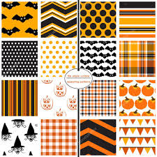 halloween background textures halloween background patterns u2014 stock vector thesimplesurface