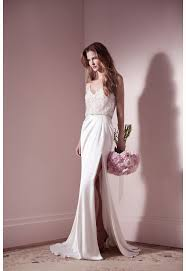 lihi hod wedding dress lihi hod dreamy wedding dresses defo stuff we onefabday