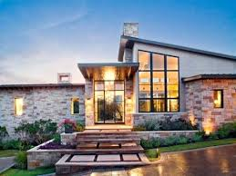 country style home hill country home plans creative of hill country style house