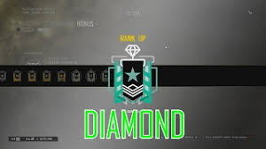 what does siege how does the ranking system in rainbow six siege work clipzui com