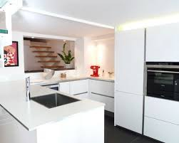 cuisine maison bourgeoise cuisine moderne maison bourgeoise 100 images renovation