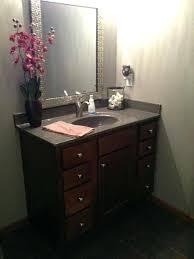 Bertch Bathroom Vanity Bertch Bathroom Cabinets Bertch Bathroom Vanity Mirrors Gilriviere