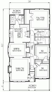 bungalow open concept floor plans douglas house for sale morgan