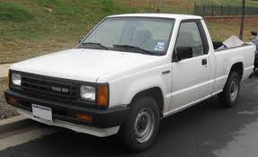 mitsubishi colt pick up dodge ram 50 pickup price modifications pictures moibibiki