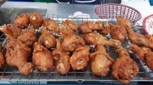 cuisine near me in food fried chicken food near me gai tod ไก