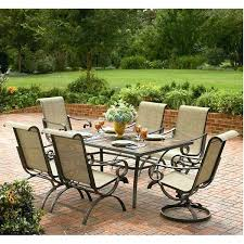 Clearance Patio Furniture Sets Patio Furniture Sets Clearance Artrio Info