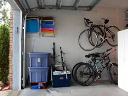home garage organization ideas u2014 new decoration best garage