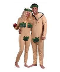 adam and costume adam costume kids costumes