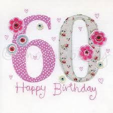 60th birthday cards u2013 gangcraft net