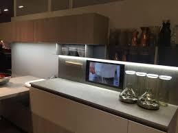 under cabinet led lighting puts the spotlight on the cabinet lighting designs mistyeveretteagency com