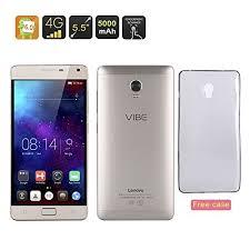 nuface trinity black friday amazon lenovo vibe p1 5000mah 2 ram 16gb memory sim android 5 1 octa