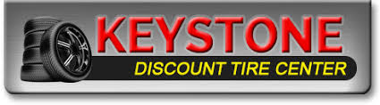 discount tire black friday tires bensalem pa auto repair service pennsylvania u2013 keystone