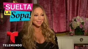 Mariah Meme - jlo le dio like a un meme de mariah carey suelta la sopa