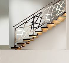 Interior Cable Railing Kit Best 20 Stair Railing Kits Ideas On Pinterest Cable Railing Inside