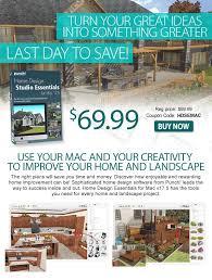 home design essentials punch software newsletters midnight deadline home design
