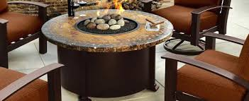 Firepit Coffee Table Gas Pit Coffee Table Uk Gmsousa
