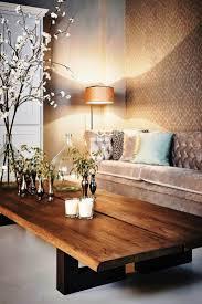 46 best decoração de inverno winter decoration images on