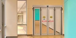 Removing Folding Closet Doors Folding Door For Closet Step 1 Bi Fold Doors Sterling Folding