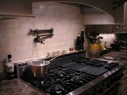 Contemporary U Shaped Kitchen Designs Bold Design Just Kitchen Designs Anne Hepfer Designs Contemporary