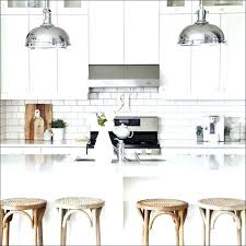 decorate kitchen island how to decorate kitchen counters enhafalluxsecrets info