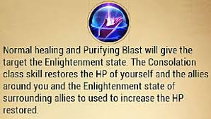 crusaders of light best class crusaders of light classes and paths overview guide crusaders of light