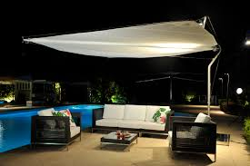 wind sails for patios home design ideas and pictures