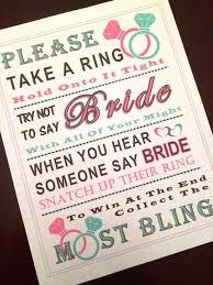 bridal shower ideas 10 bridal shower ideas everybody will bridal showers