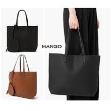 Jual Beg bag mango price harga in malaysia beg