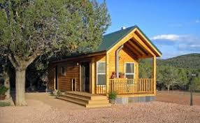 500 square foot house 500 sq ft tiny house on wheels handgunsband designs tiny house