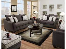 Home Decor Stores Memphis Tn by Furniture Royal Furniture Memphis Jolly Royal Furniture Memphis
