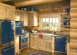 cabin kitchens ideas small cabin kitchen ideas homesbycarranza com