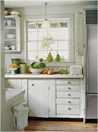 small cottage kitchen ideas 30 cottage kitchen ideas kitchen design cottage kitchen