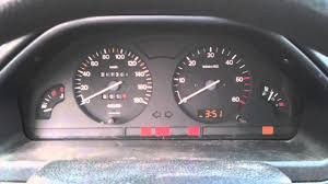 peugeot diesel peugeot 106 1 5 diesel glowing problem youtube