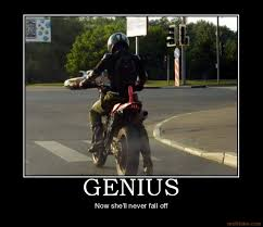 Funny Biker Memes - funny motorcycle memes 28 images 138 best images about
