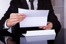 application letter sample for fresh graduates jobstreet philippines