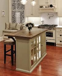 Laminate Wood Floors In Kitchen - kitchen ideas for small kitchens with island shapely wooden bar