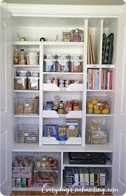 best 25 organizing kitchen cabinets ideas on pinterest kitchen