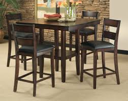 dining room table and chairs sale 29 awesome dining room table and chairs for sale graphics
