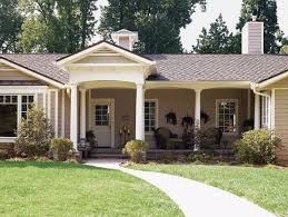 Rancher Style Homes by Best 25 Ranch Style Ideas On Pinterest Ranch Style Homes Ranch