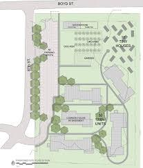 cohousing floor plans fr john schaefer invitation to investigate co housing the
