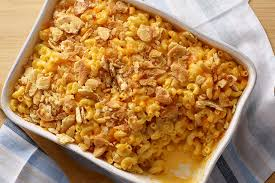 budget recipes and meal ideas kraft recipes
