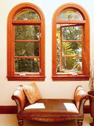 Basement Window Shield by Basement Window Wells Safety Natural Light And Ventilation Hgtv