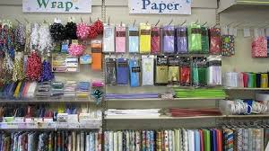 wrapping supplies party time party supplies and gifts for all occasions gift
