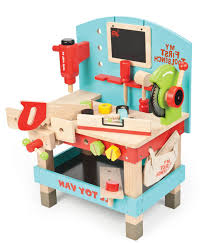 toy tool bench for toddlers militariart com