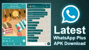 whatsapp plus apk whatsapp plus whatsapp plus apk version
