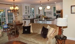 kitchen momentous kitchen design planner app exceptional kitchen