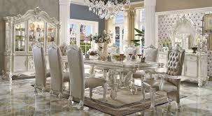formal dining room set opulent ideas formal dining table set all dining room
