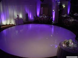 white floor rental 24 ft seamless high gloss white floor rental